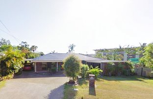 Picture of 6 Nerissa Court, Underwood QLD 4119
