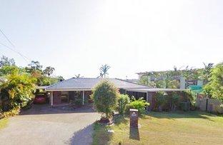 6 Nerissa Court, Underwood QLD 4119