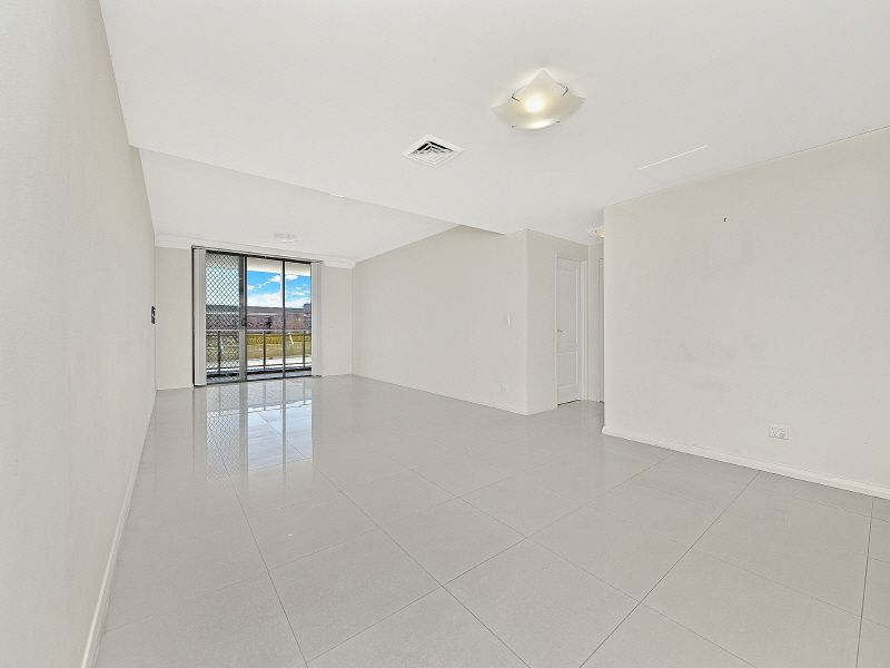 109C/27 George Street, North Strathfield NSW 2137, Image 1