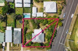 Picture of 1 Ellworthy Street, Mitchelton QLD 4053