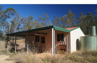 Picture of Lot 39 & 162 Wallers Road, Ringwood QLD 4343