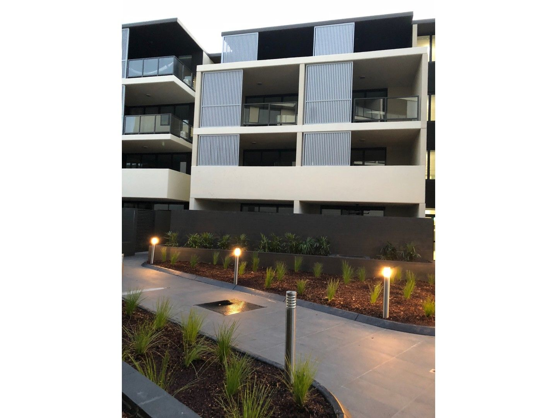 28/15-19 Edgehill Avenue, Botany NSW 2019, Image 2
