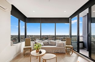 Picture of 1507/65 Dudley Street, West Melbourne VIC 3003