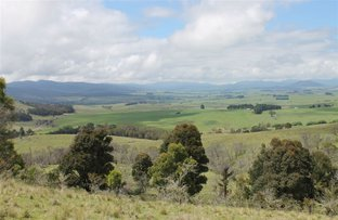 Picture of 4503 Cooma Road, Braidwood NSW 2622