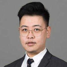 Ben Yu, Sales representative
