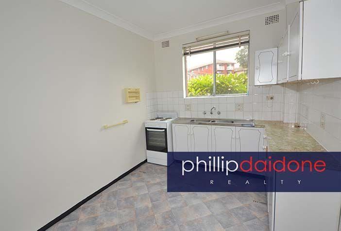 3/8-10 Crawford Street, Berala NSW 2141, Image 2
