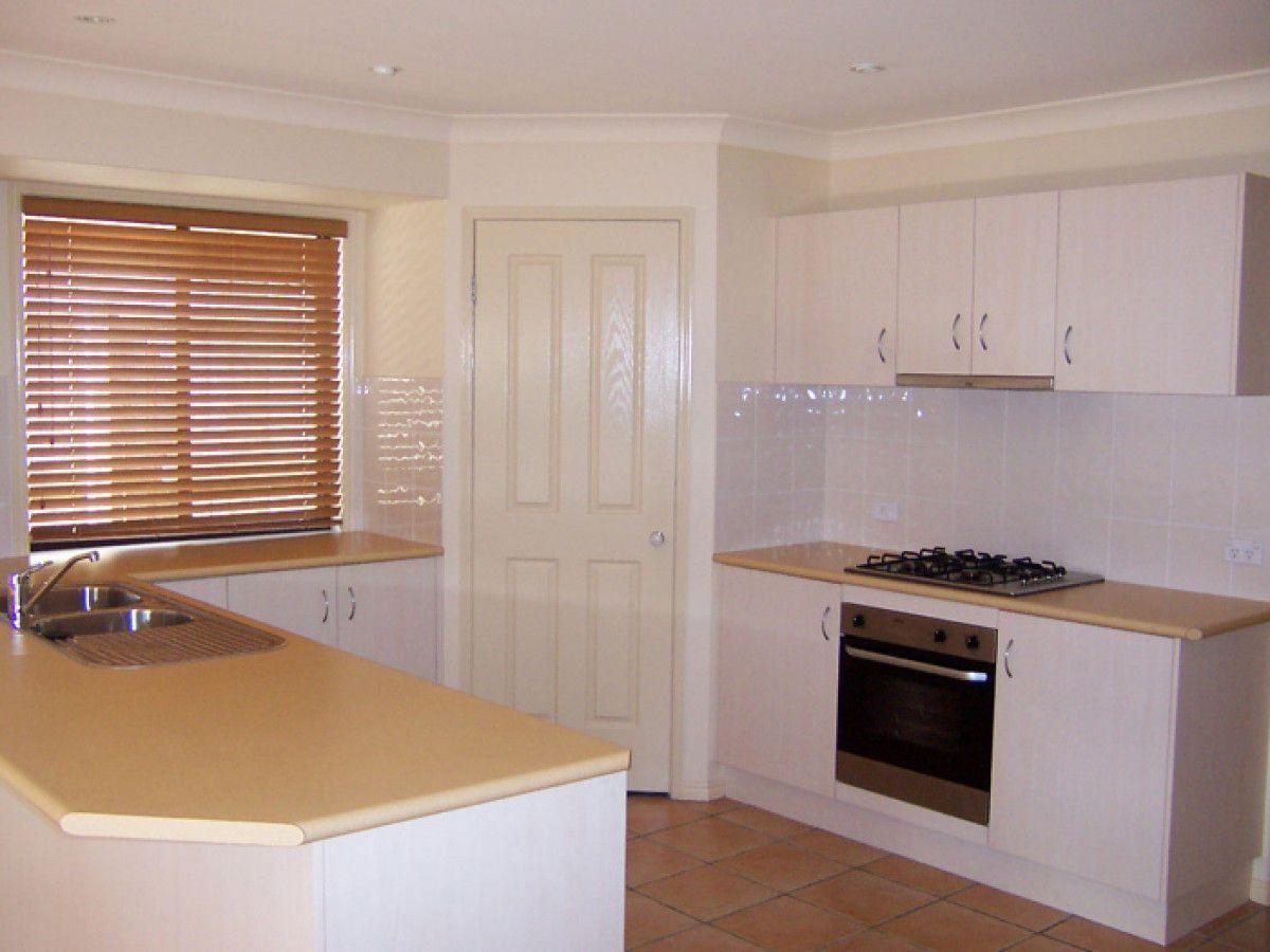 2/14 Kell Mather Drive, Lennox Head NSW 2478, Image 1