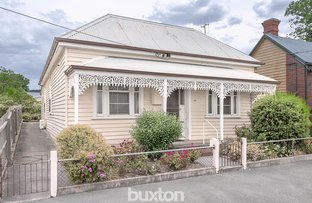 Picture of 735 Barkly Street, Mount Pleasant VIC 3350
