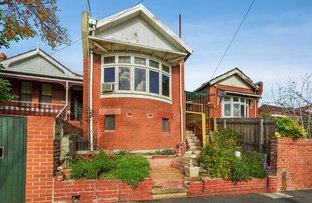 Picture of 21 Elm Street, North Melbourne VIC 3051