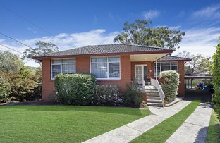Picture of 5 Douglas Place, Miranda NSW 2228