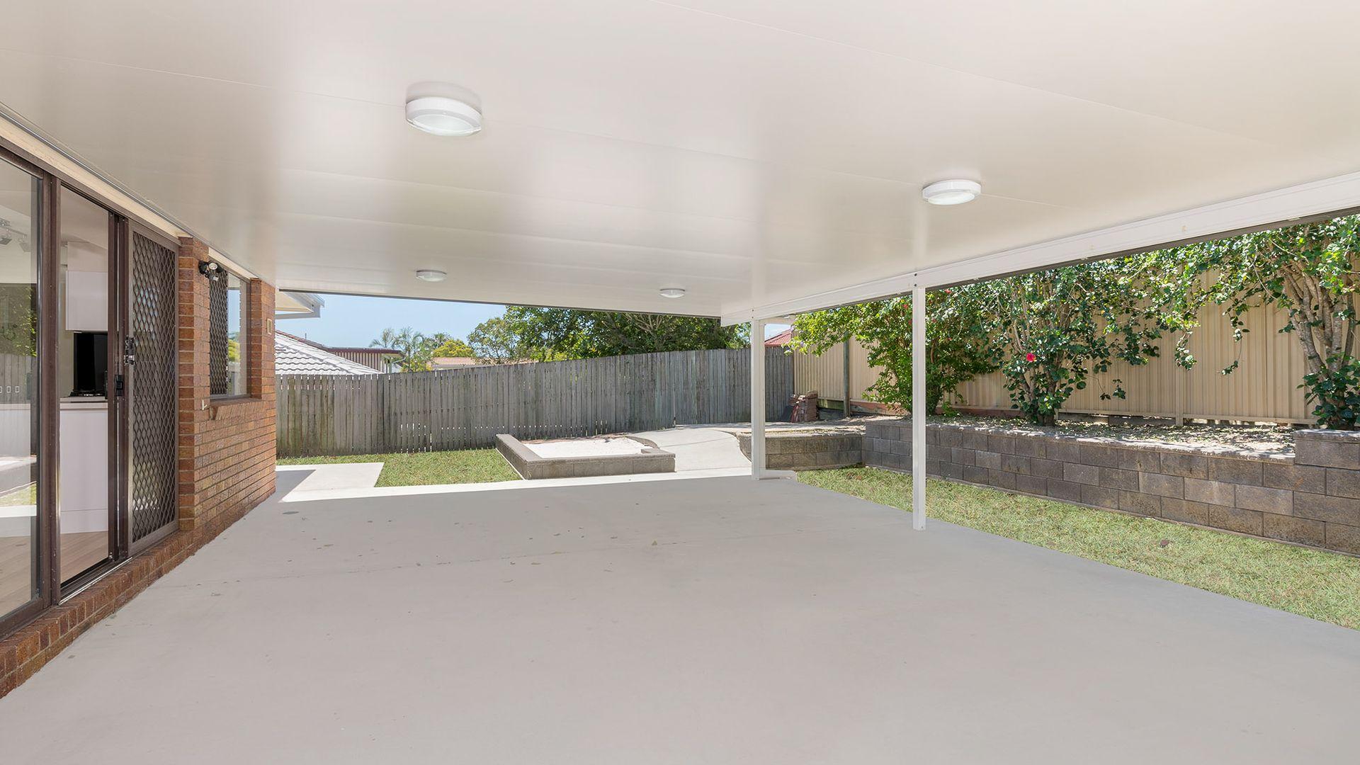 434 Sumners Road, Riverhills QLD 4074, Image 2
