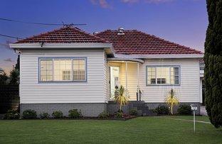 Picture of 23 Culburra  Road, Miranda NSW 2228