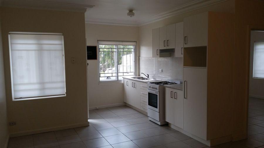 11/21 Roblane Street, Windsor QLD 4030, Image 1