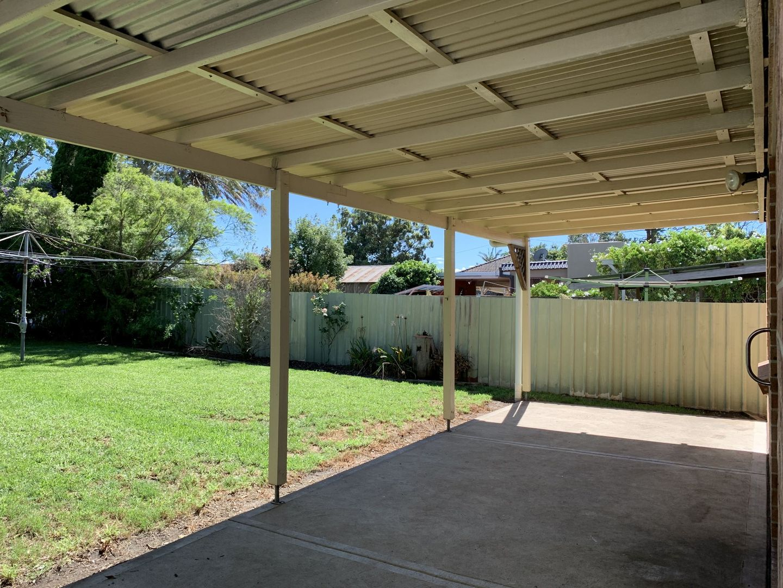 33a Rawson Street, Kurri Kurri NSW 2327, Image 2