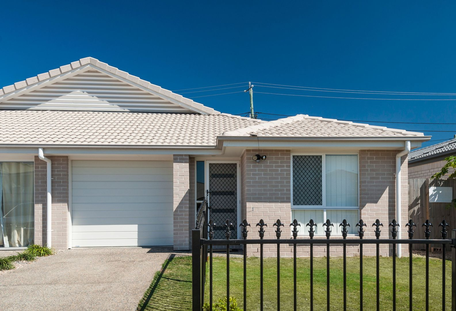 82 South Quarter Drive, Loganlea QLD 4131, Image 0