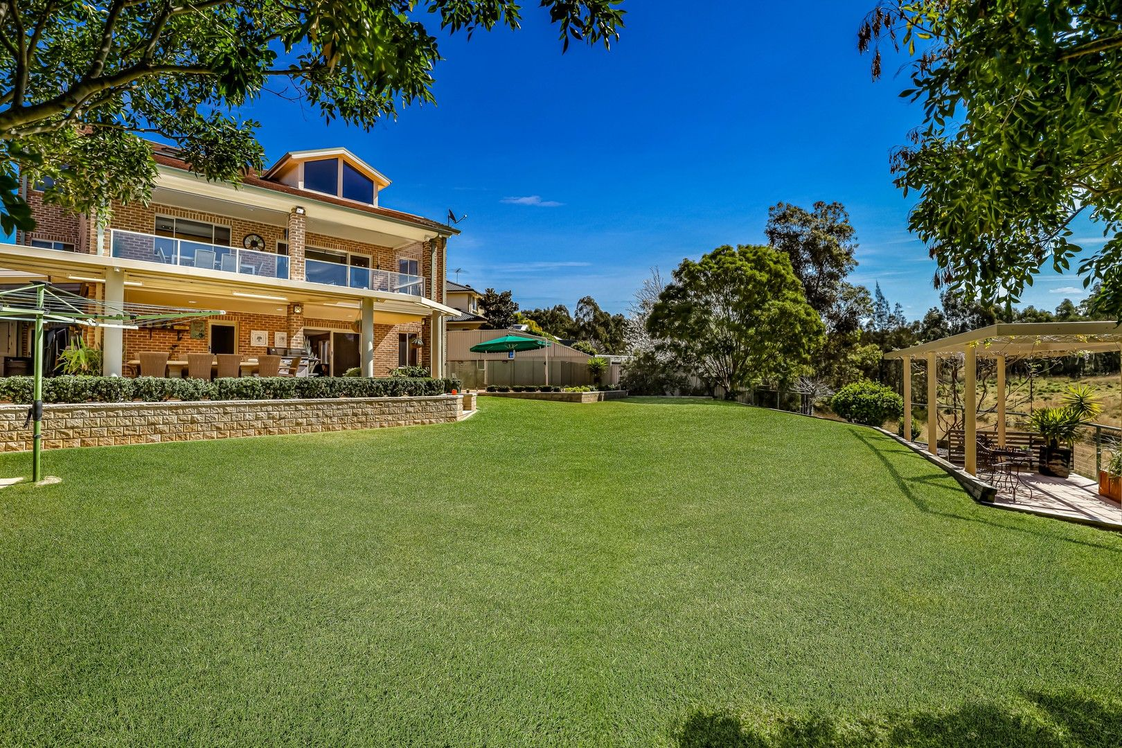 7A Rutar Place, Abbotsbury NSW 2176, Image 0
