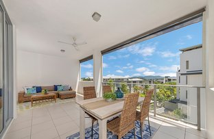 Picture of 83/28 Landsborough Street, North Ward QLD 4810