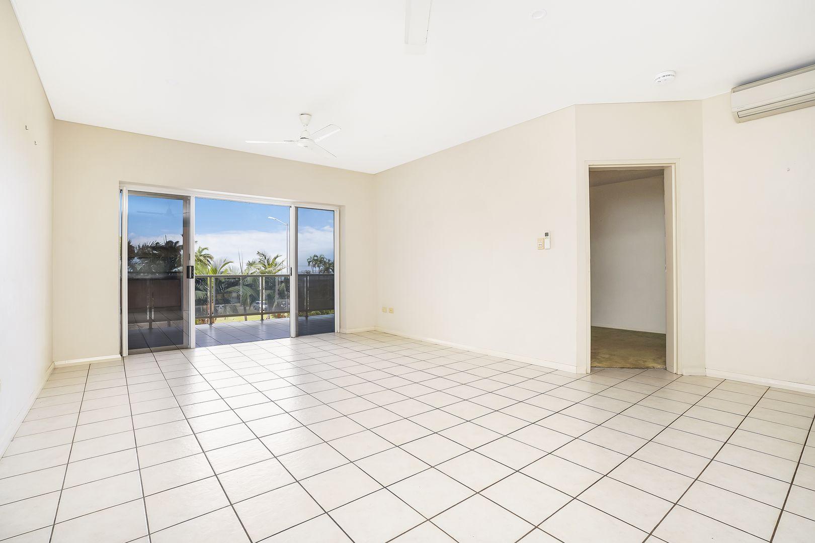 7/6 Foelsche Street, Darwin City NT 0800, Image 2