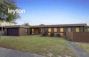 Picture of 8 Pullen Court, Springvale VIC 3171