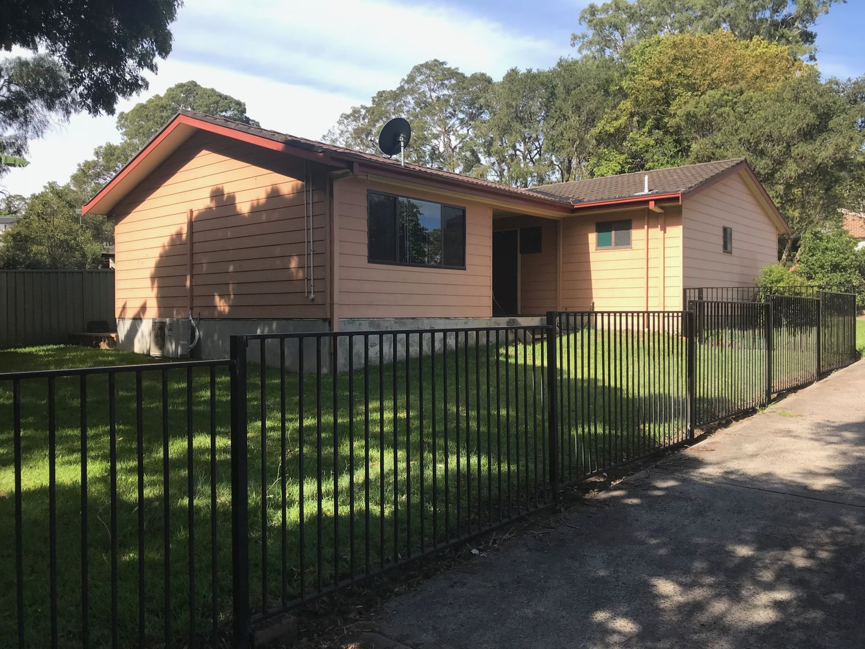 34B Mirrabooka Road, Mirrabooka NSW 2264, Image 1