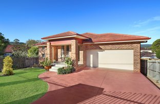 Picture of 149 Albany Street, Point Frederick NSW 2250