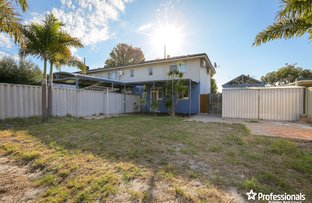Picture of 10a Powis Court, Langford WA 6147