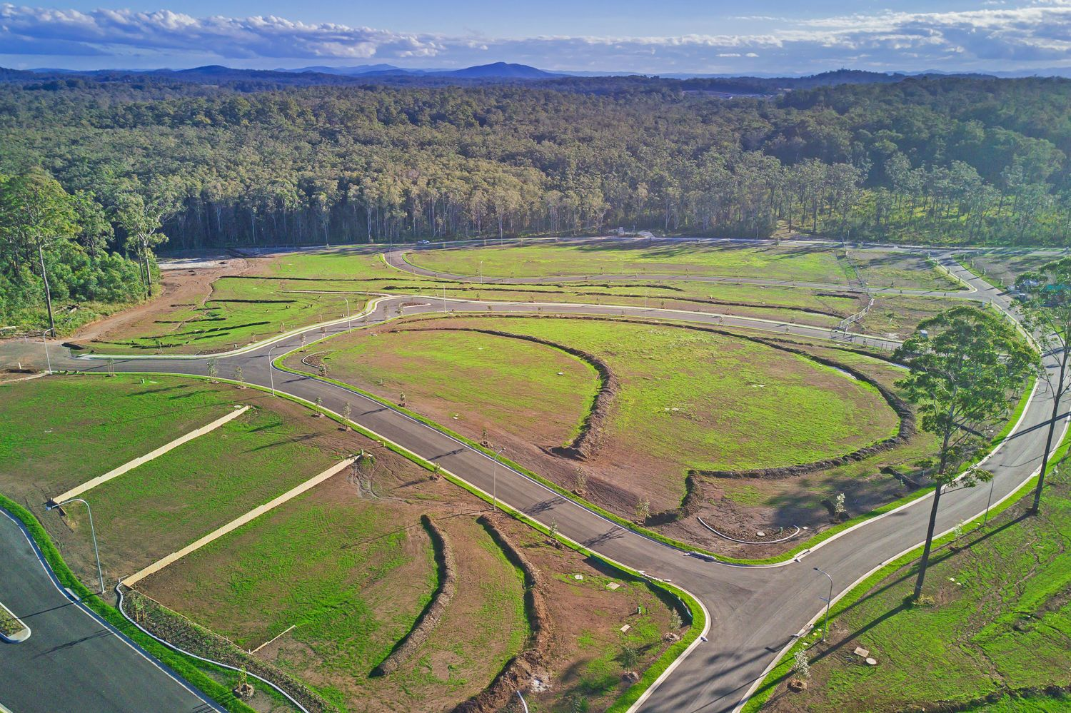 Stage 4 Ascot Park, Port Macquarie NSW 2444, Image 1