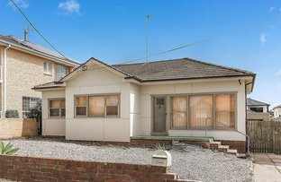 Picture of 32 Wallace Street, Bexley NSW 2207