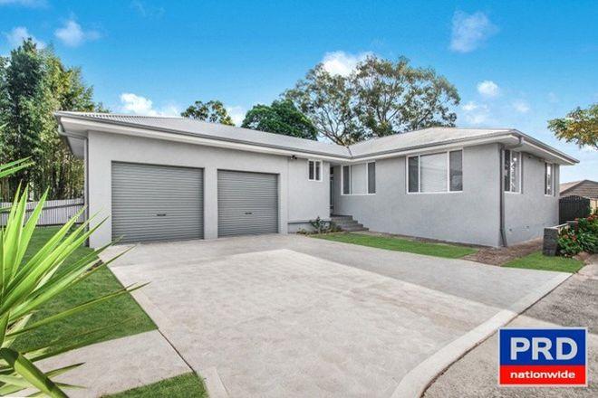 Picture of 16 Unara Rd, DAPTO NSW 2530
