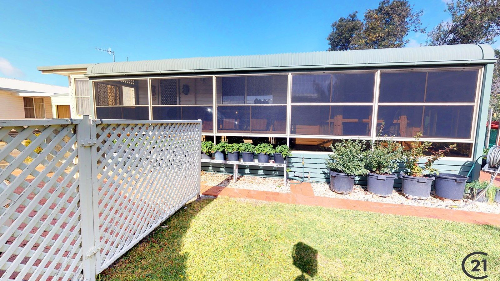 35/4320 Nelson Bay Road, Anna Bay NSW 2316, Image 2