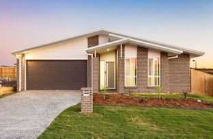 Picture of 55 Milbrook Crescent, Pimpama QLD 4209