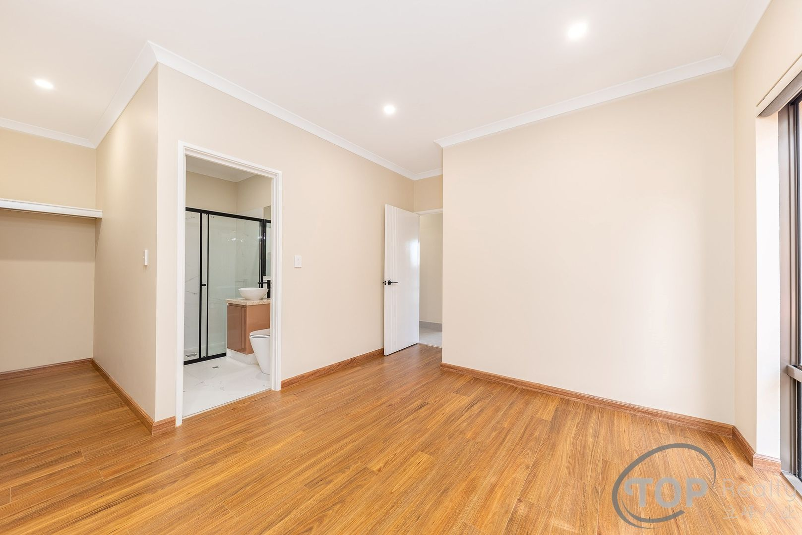 113A Barbican Street East, Riverton WA 6148, Image 2