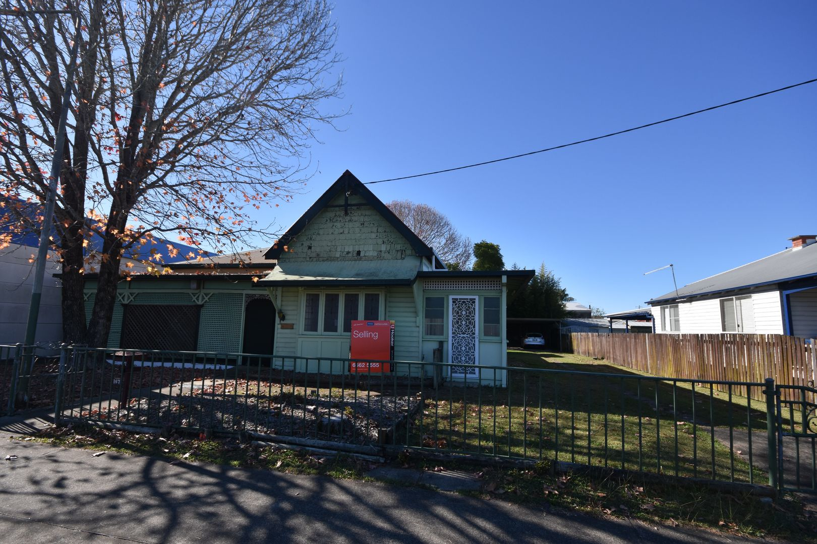 167 Centre Street, Casino NSW 2470, Image 0