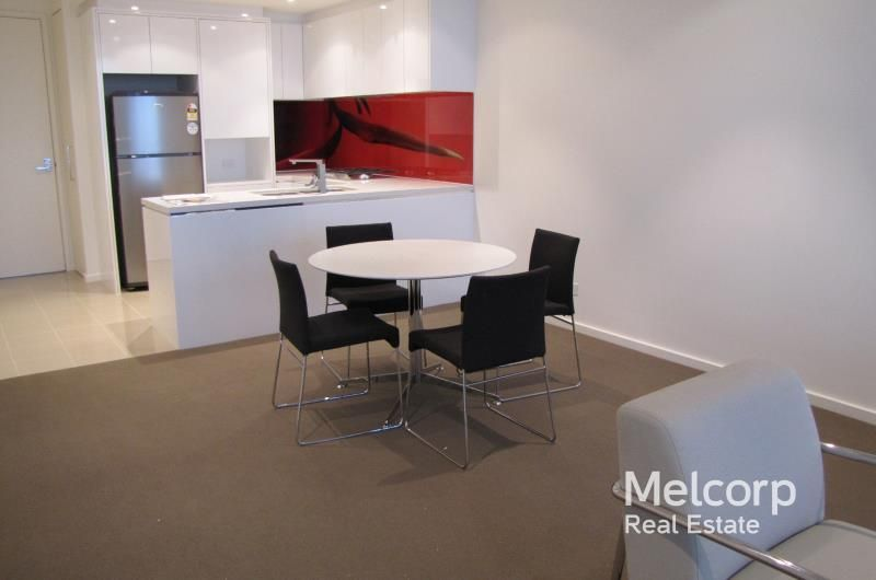 3206/27 Therry Street, Melbourne VIC 3000, Image 0