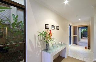 Villa 91/34 Mahogany Drive, Pelican Waters QLD 4551