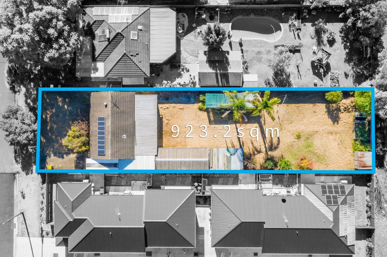 30 Lethbridge Avenue, Werrington NSW 2747, Image 0