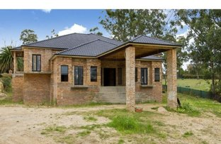 Picture of 29 Boronia Road, Glenorie NSW 2157