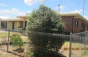 Picture of 17 Walsh, Dimbulah QLD 4872