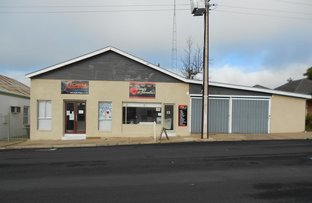 Picture of 46 to 50 Crocker Street, Bordertown SA 5268
