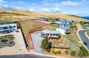 Picture of 4 Reliance Court, Tranmere TAS 7018