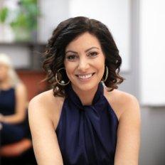 Melissa Schembri, Sales representative
