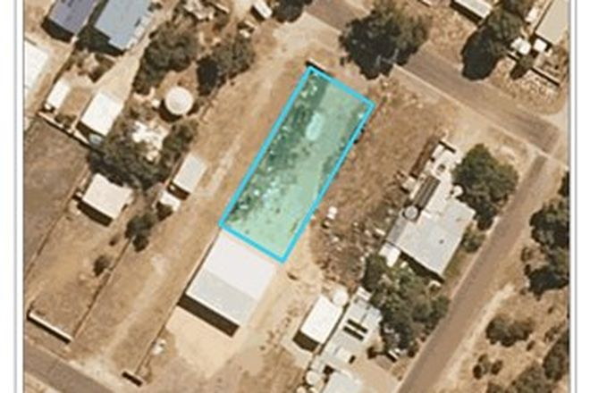 Picture of 42 High Street, ARNO BAY SA 5603