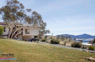 Picture of 16 Kunama Drive, East Jindabyne NSW 2627