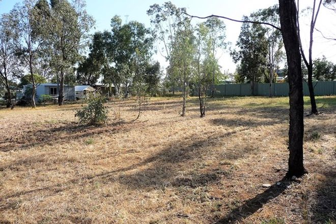 Picture of 7 Prior Street, BEVERLEY WA 6304