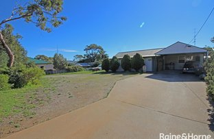 Picture of 87 London Street, Port Lincoln SA 5606