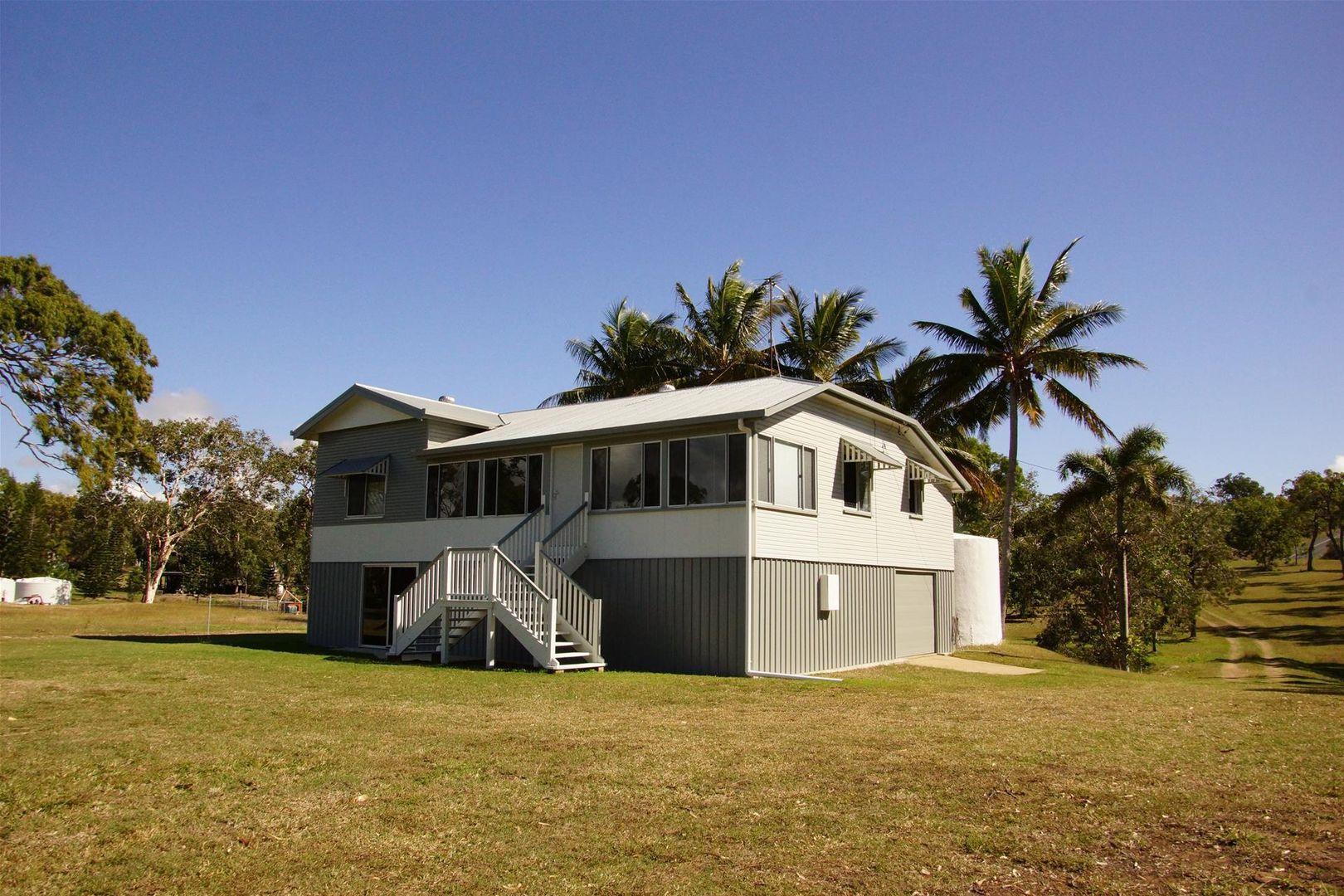 584 Miran Khan Drive, Freshwater Point QLD 4737, Image 1