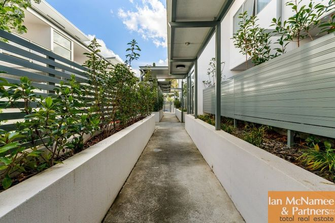 Picture of 28/36 Antill Street, QUEANBEYAN NSW 2620
