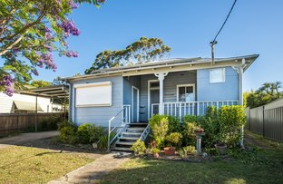 Picture of 28 Chapman Street, Dungog NSW 2420