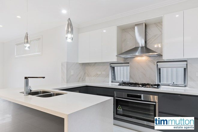 Picture of 108 Doyle Rd, PADSTOW NSW 2211