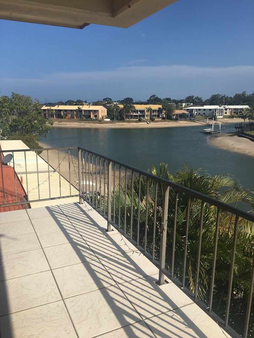 4/27 Pangarinda Place, Mooloolaba QLD 4557, Image 0